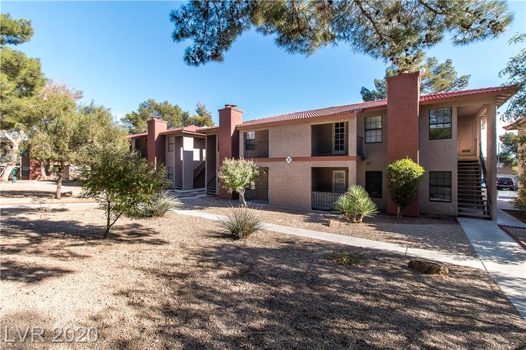 Casa Mesa 1 Condo Amd Real Estate Listings Main Image