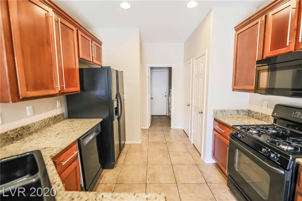 8053 Caspian Moon Drive Property Photo - Las Vegas, NV real estate listing