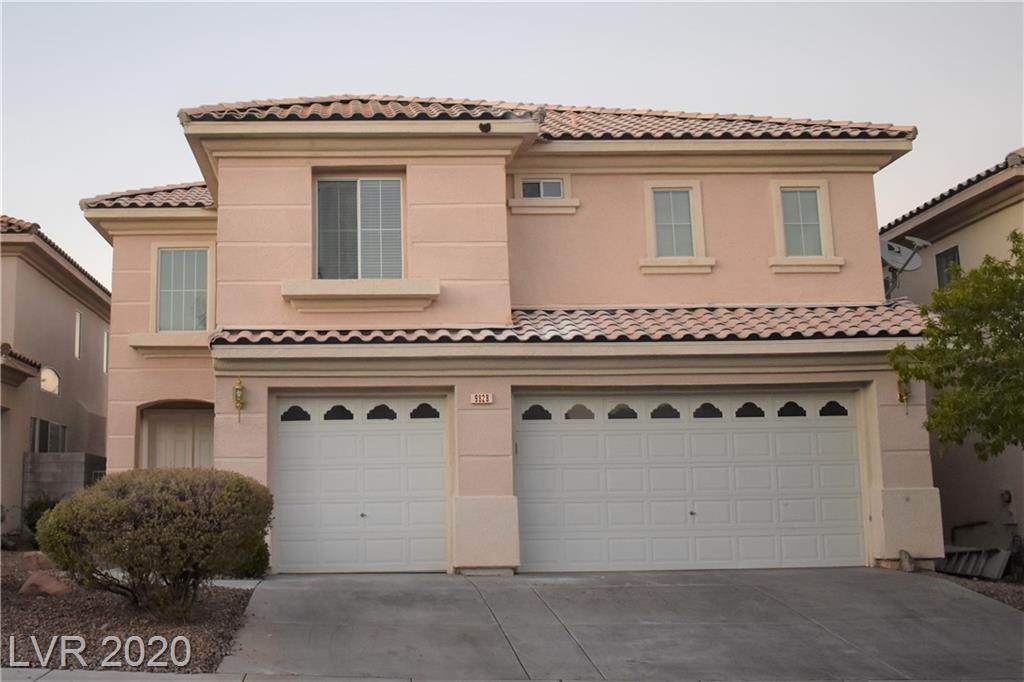 9828 SEDONA SHRINE Avenue #0 Property Photo - Las Vegas, NV real estate listing