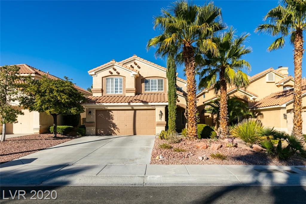 Bonita Canyon Real Estate Listings Main Image