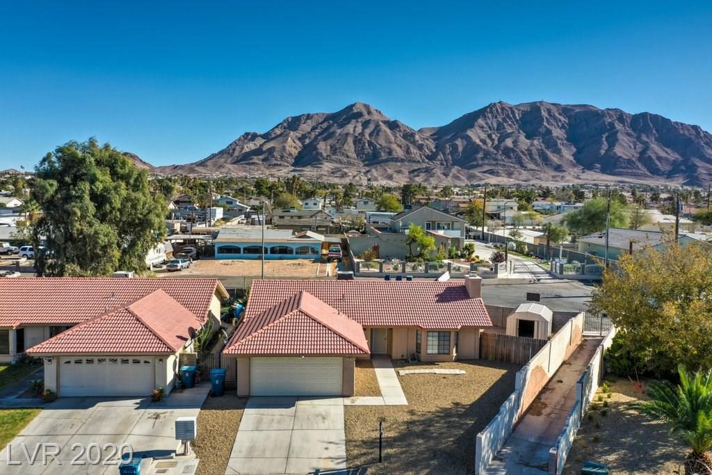 Sunrise Mountain School Real Estate Listings Main Image