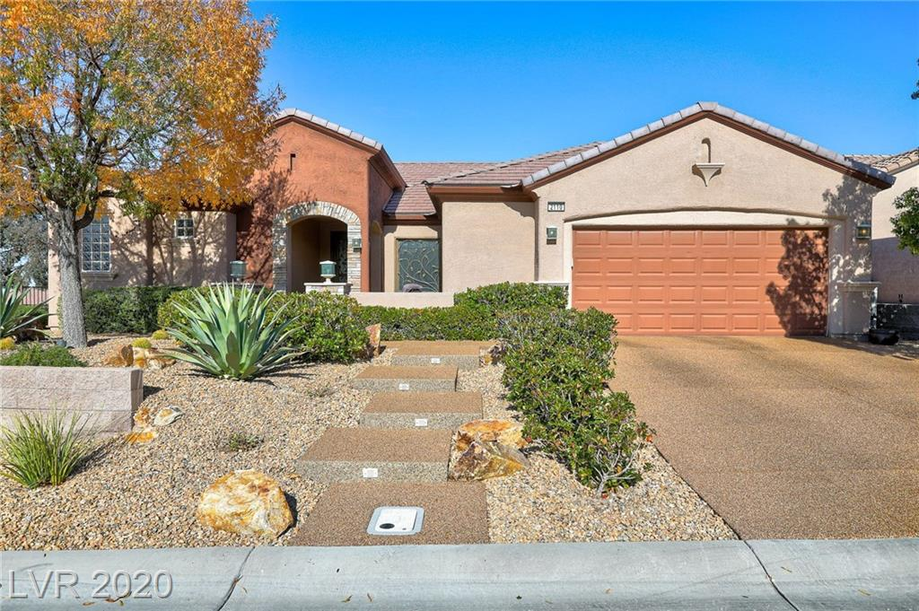 2110 Gunnison Place Property Photo