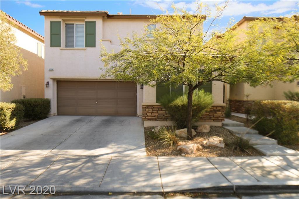 Cactus Sorrell Real Estate Listings Main Image