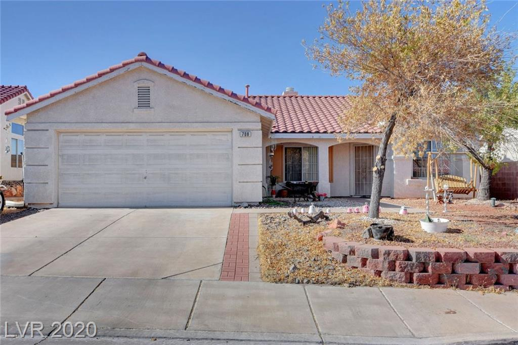 Canyon Country Real Estate Listings Main Image