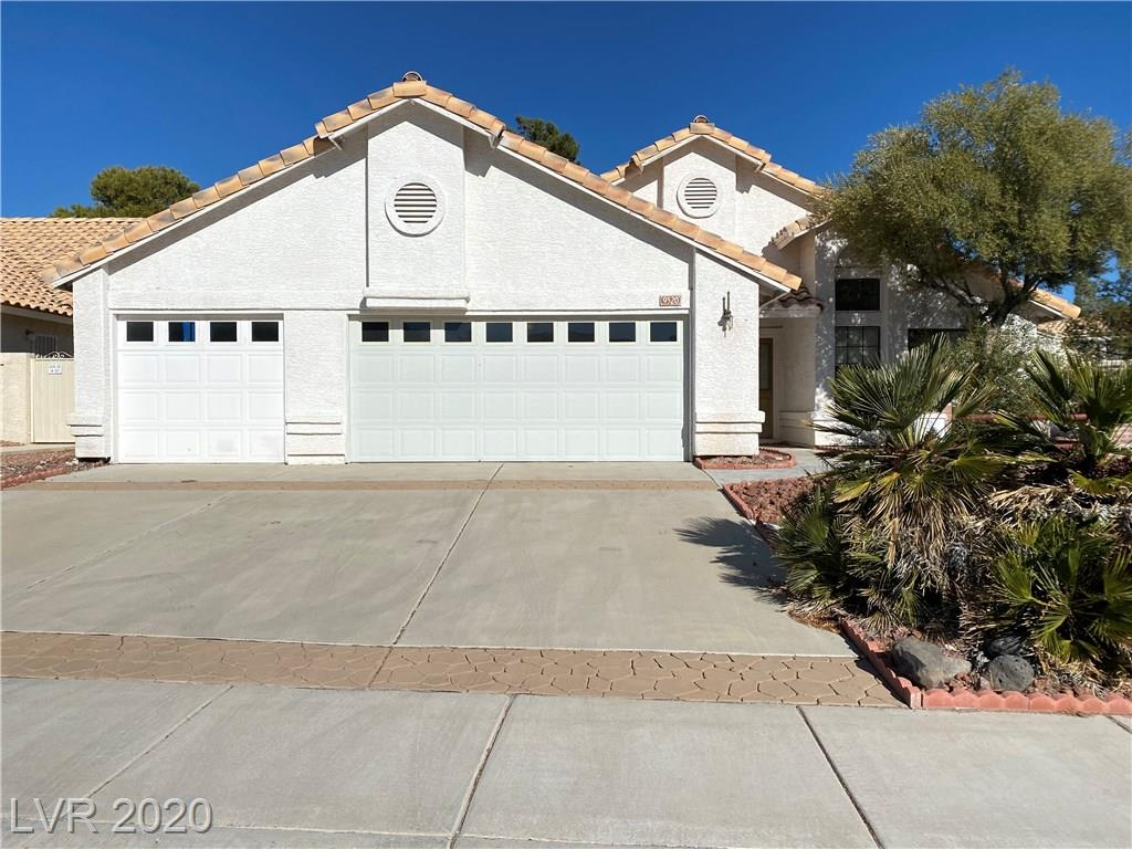 9520 Cliff View Way Property Photo