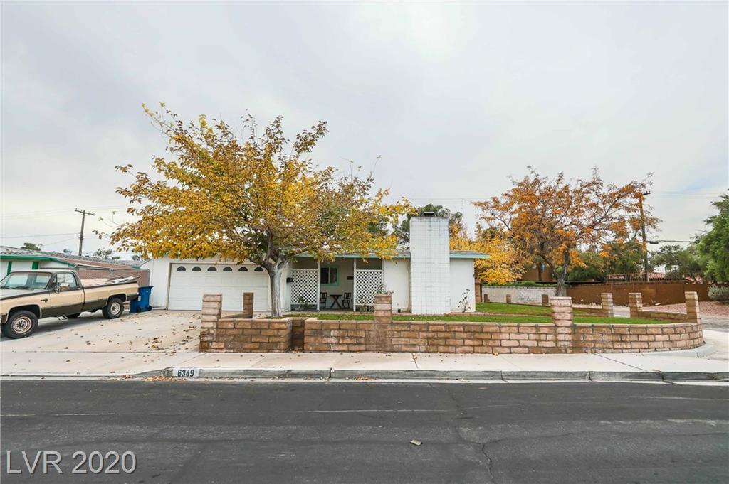 6349 Clarice Avenue Property Photo