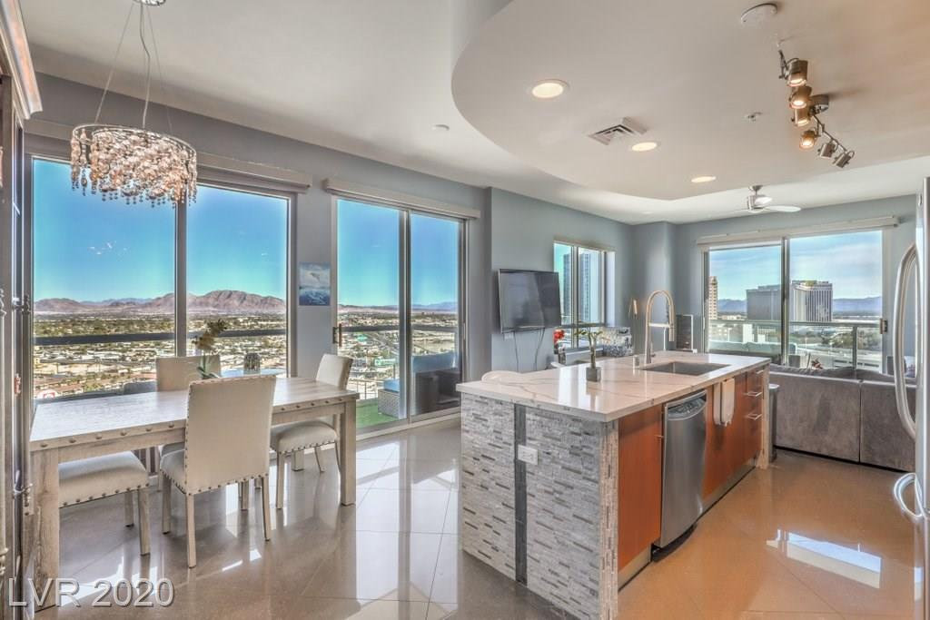 200 Sahara Avenue #1708 Property Photo - Las Vegas, NV real estate listing