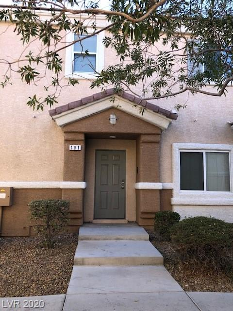 Arlington Ranch Real Estate Listings Main Image