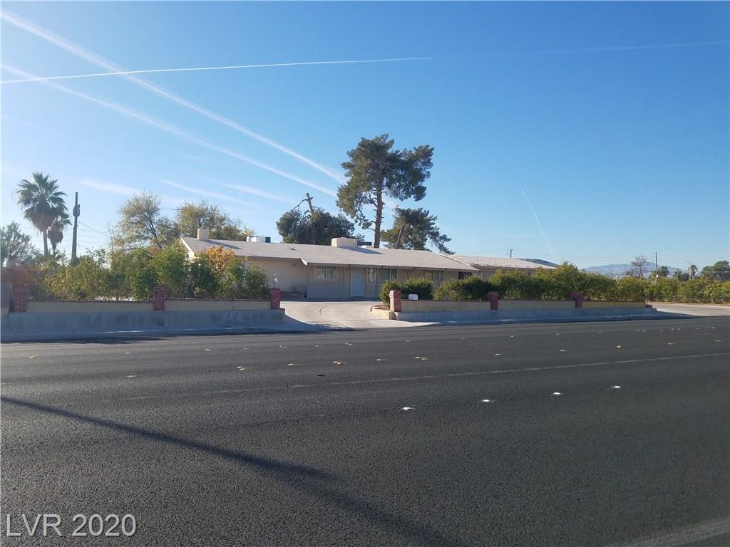 2250419 Property Photo