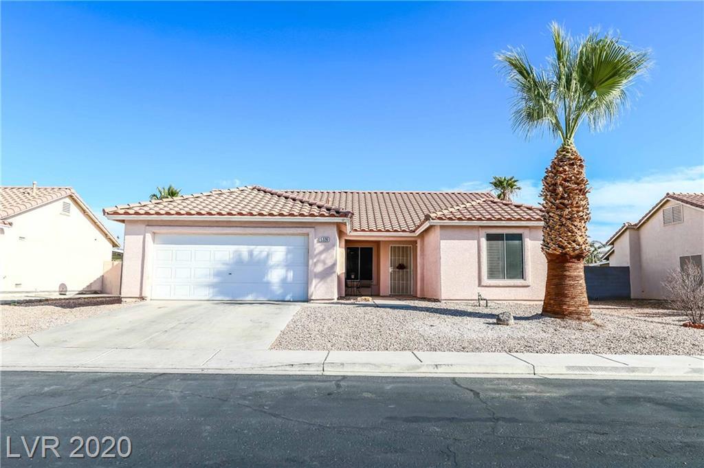 5326 Krista Alethea Street Property Photo