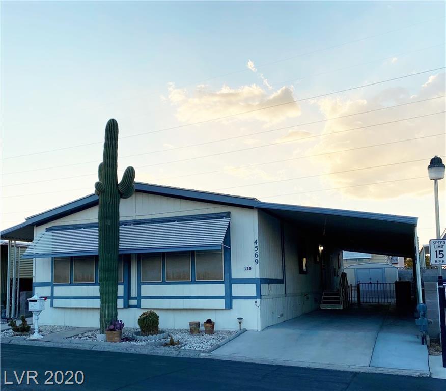 4569 Royal Ridge Boulevard Property Photo