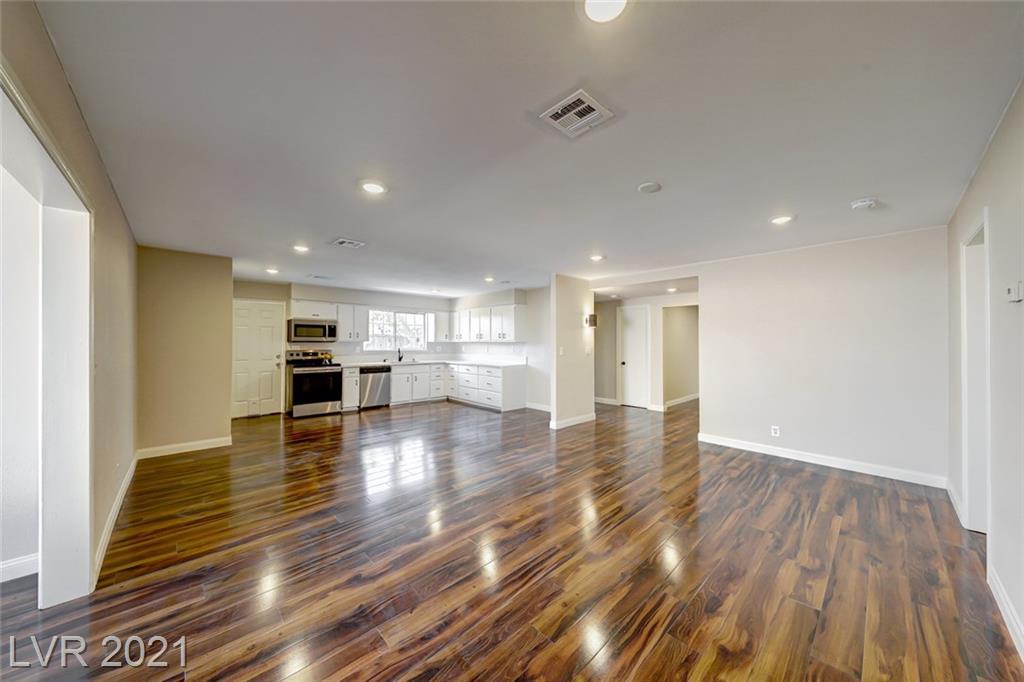 1729 Kassabian Avenue Property Photo - Las Vegas, NV real estate listing