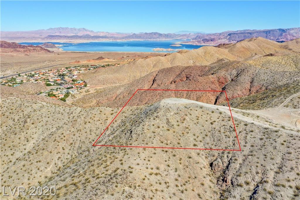Nevada Way Property Photo