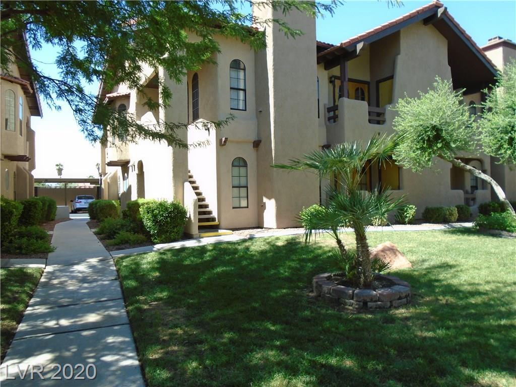 4012 Crete Lane #c Property Photo