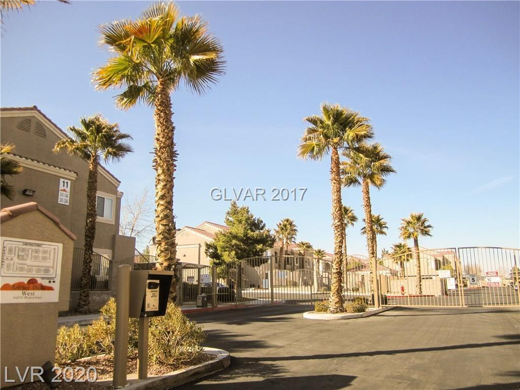 9470 PEACE Way #219 Property Photo - Las Vegas, NV real estate listing