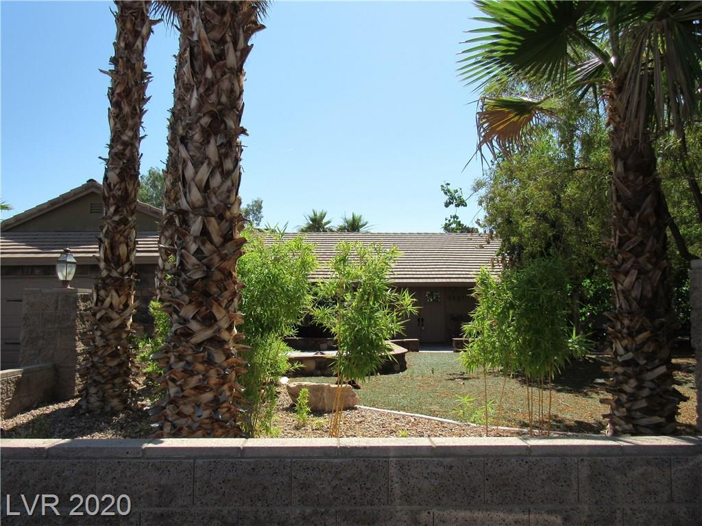 5801 PATRICK Lane Property Photo - Las Vegas, NV real estate listing
