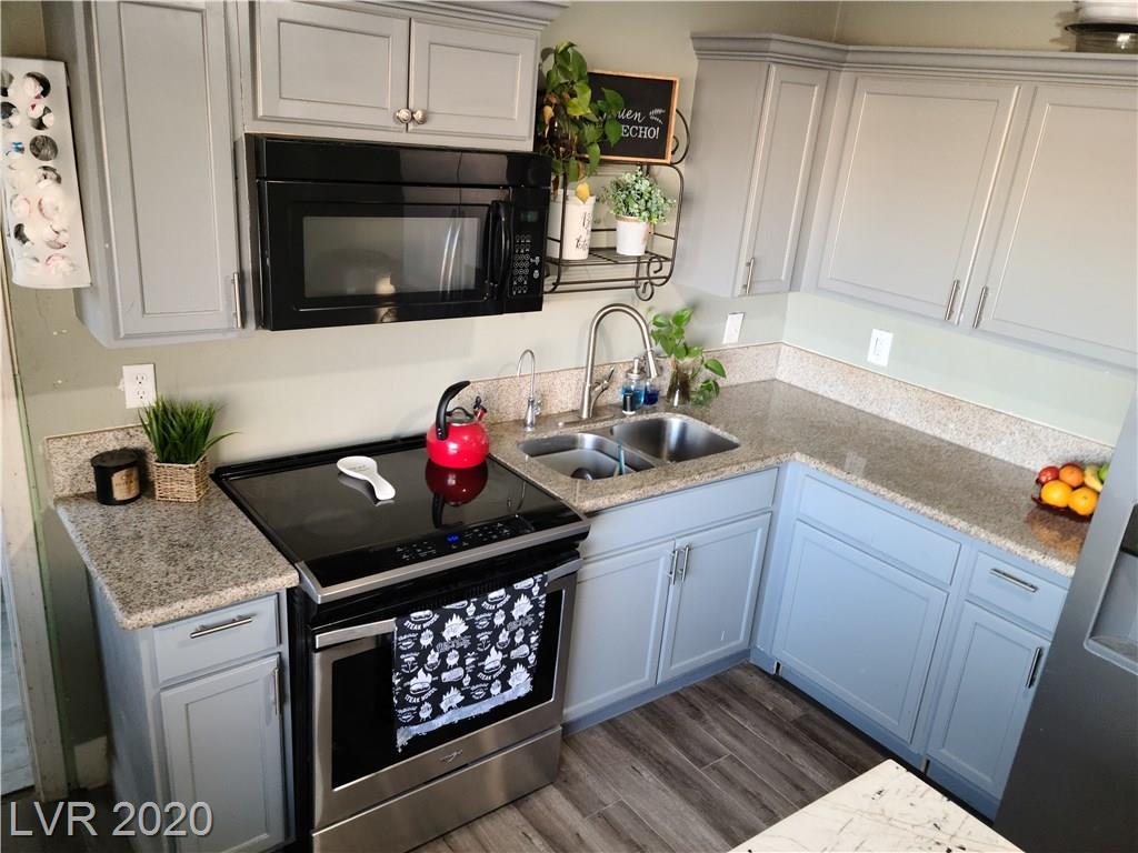 1104 I Street Property Photo - Las Vegas, NV real estate listing