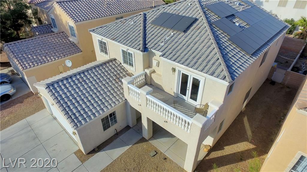 2112 Royal Antilles Court Property Photo - North Las Vegas, NV real estate listing