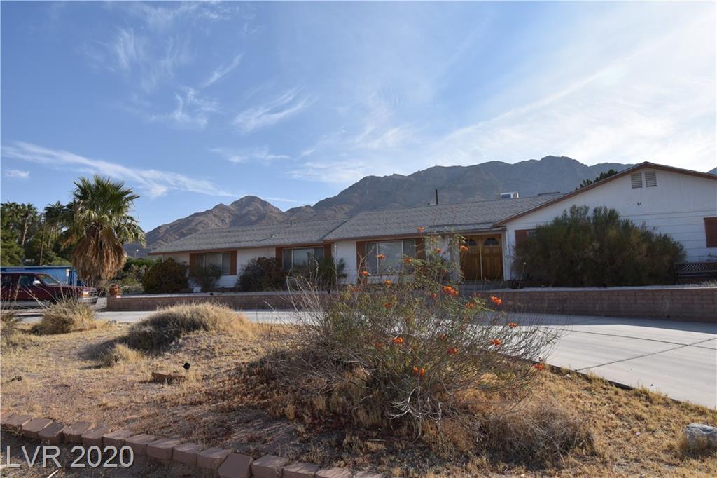 722 Wilshire Boulevard Property Photo - Las Vegas, NV real estate listing
