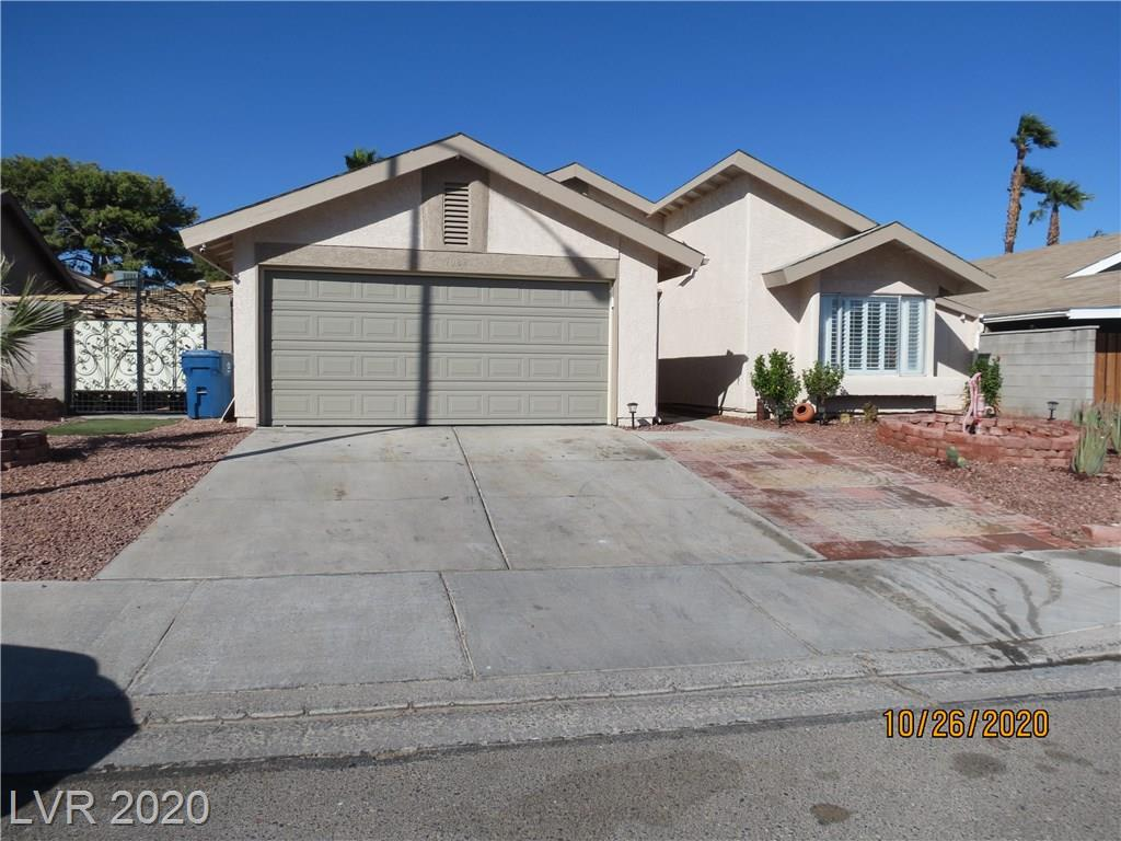 7088 Montcliff Avenue Property Photo