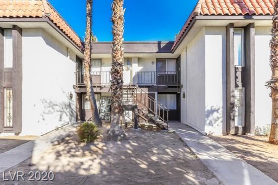 1405 Vegas Valley Drive #217 Property Photo