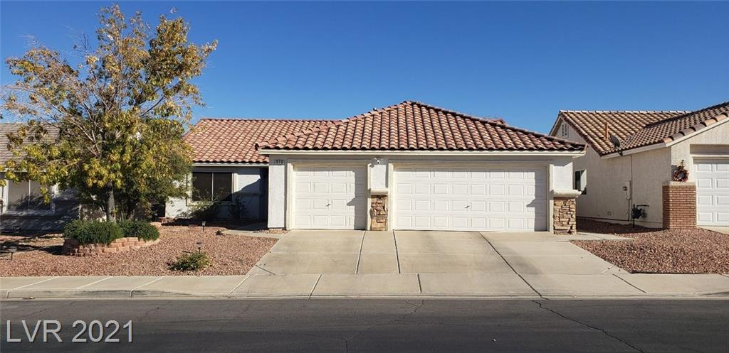 316 Perry Ellis Drive Property Photo