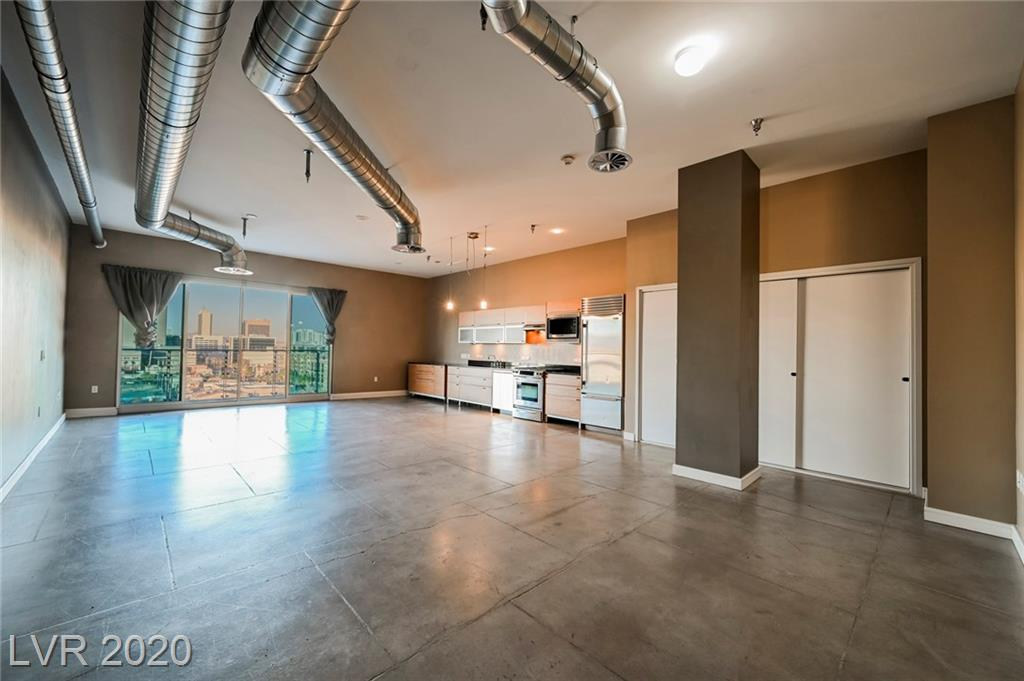 200 Hoover Avenue #810 Property Photo