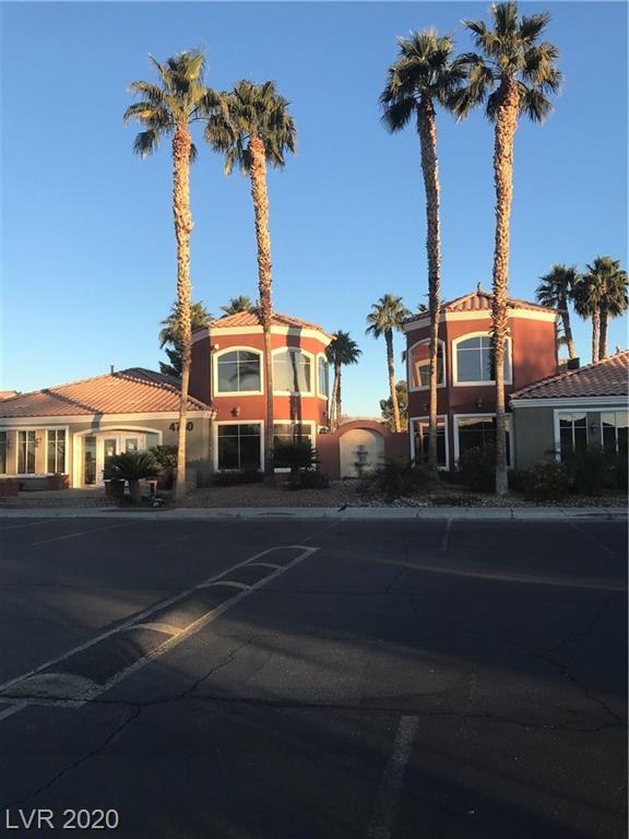 4730 Craig Road #1027 Property Photo