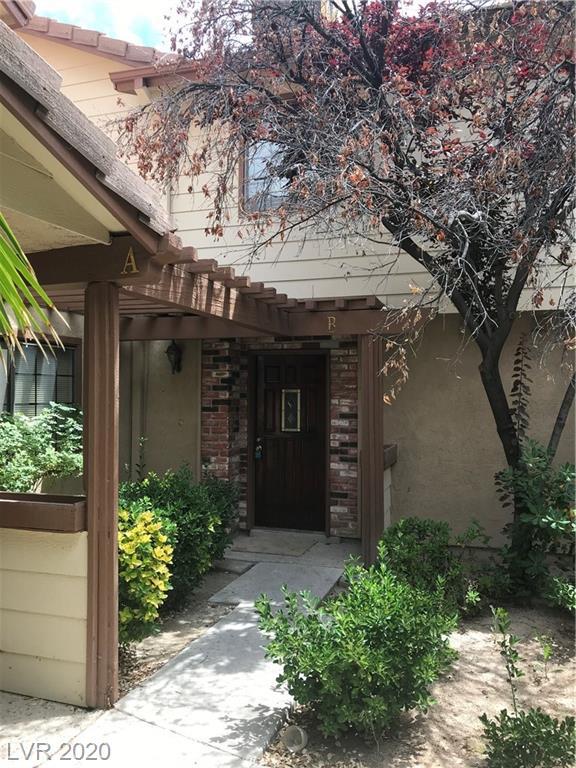 3235 Dawnflower Street #2 Property Photo