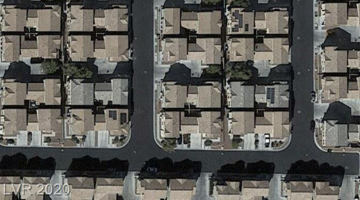 7924 Crimson Point Street Property Photo - Las Vegas, NV real estate listing