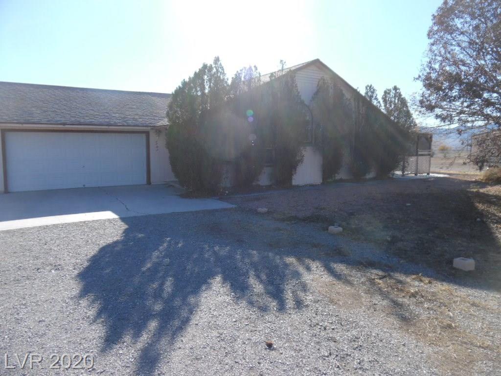 1151 E Fremont Street Property Photo