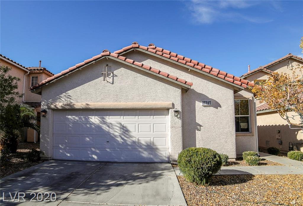 Bellaterra At Southern Highlands Amd Real Estate Listings Main Image