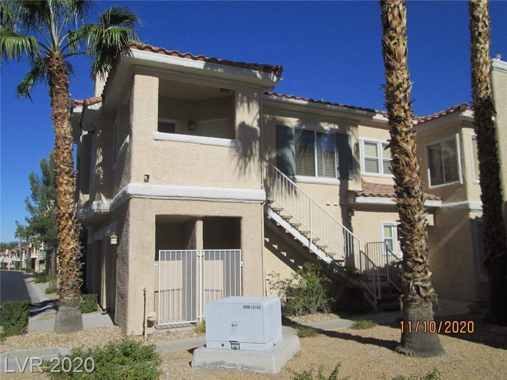 251 Green Valley Parkway #422 Property Photo - Henderson, NV real estate listing