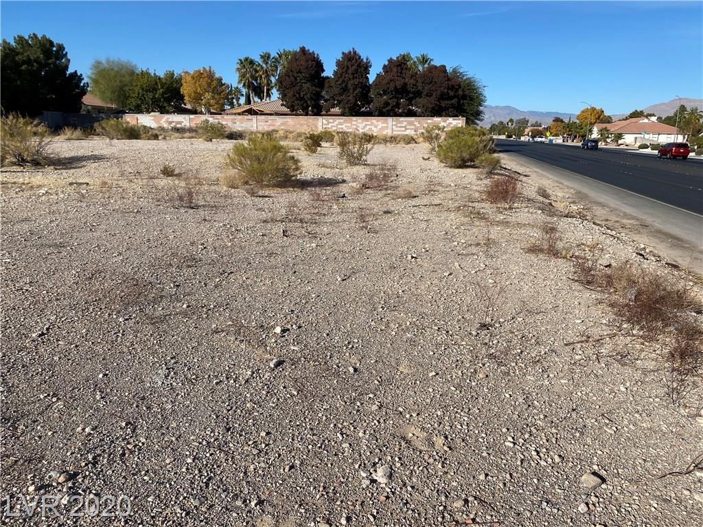 5269 N Durango Drive Property Photo