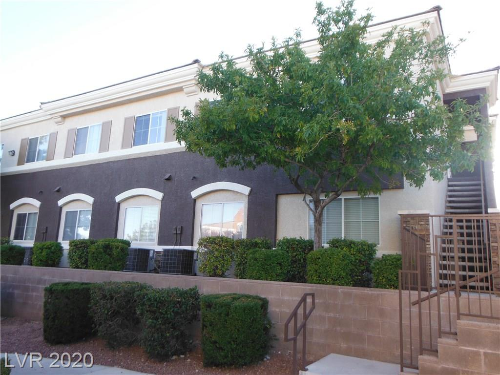 9303 Gilcrease Avenue #2224 Property Photo - Las Vegas, NV real estate listing