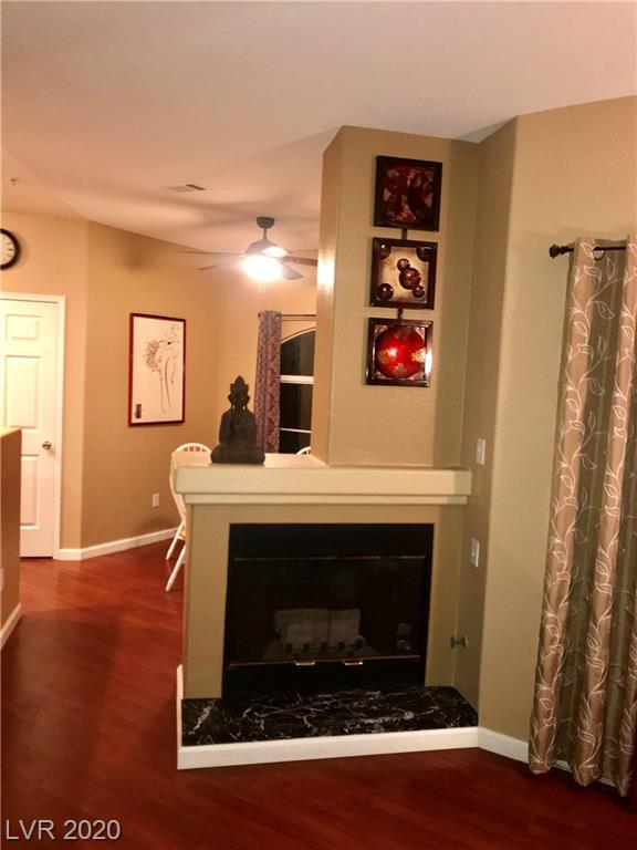 6480 Annie Oakley #424 Property Photo