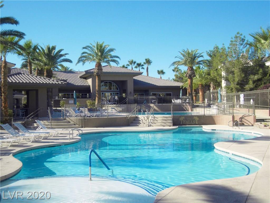 9050 Warm Springs Road #1038 Property Photo - Las Vegas, NV real estate listing