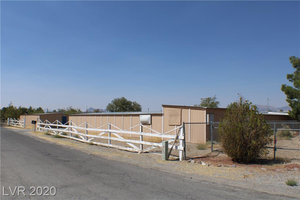 Cal Vegas Ranchos Uf Real Estate Listings Main Image