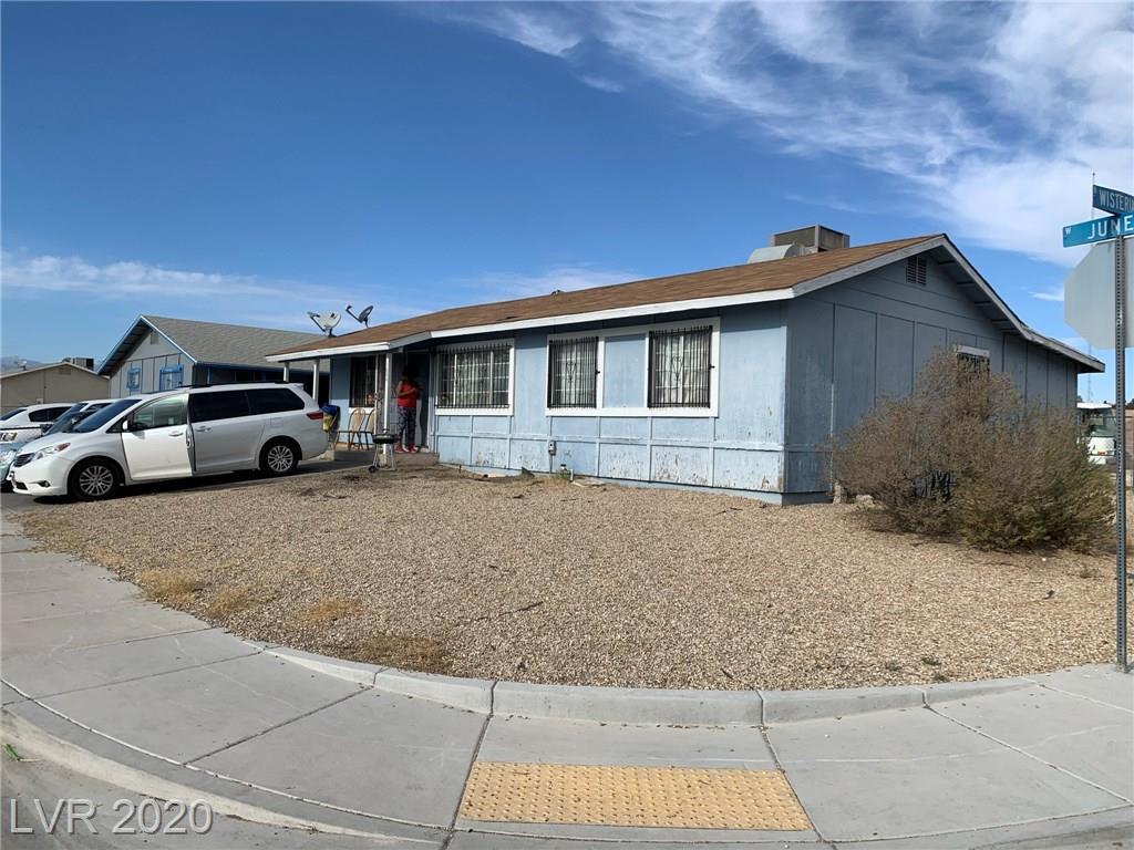 1604 June Av Avenue Property Photo