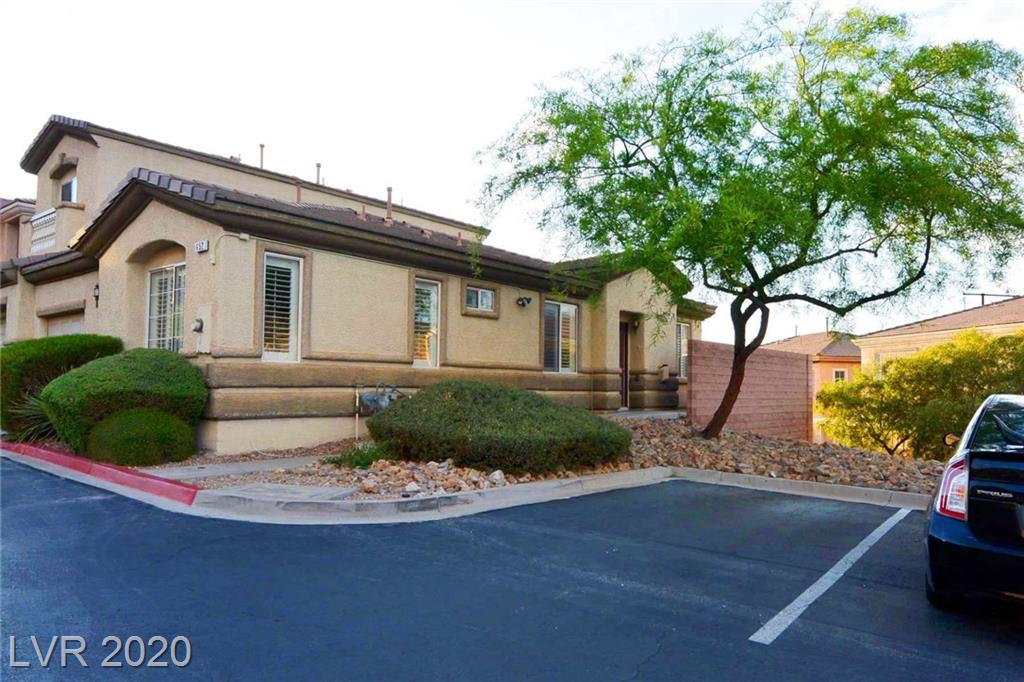 652 INTEGRITY POINT Avenue #0 Property Photo - Henderson, NV real estate listing