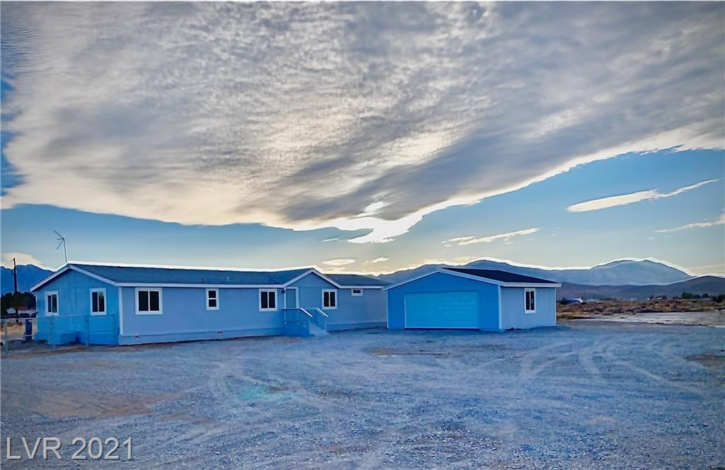 3731 Hand Avenue Property Photo