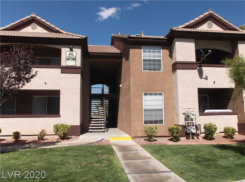 231 W HORIZON RIDGE PW Parkway #1218 Property Photo - Henderson, NV real estate listing