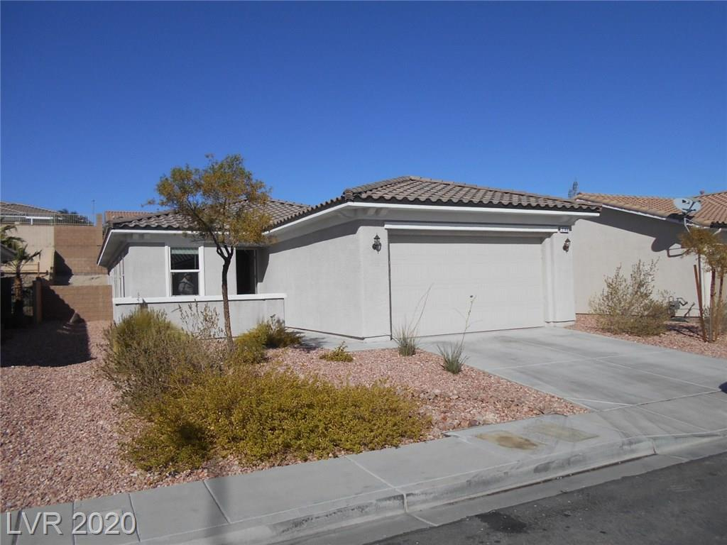 2146 Dillons Cove Drive Property Photo