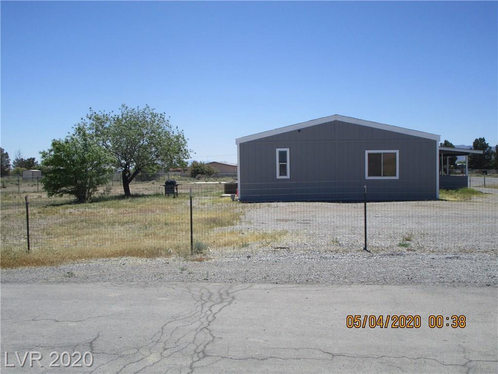 731 S Leslie Property Photo 1