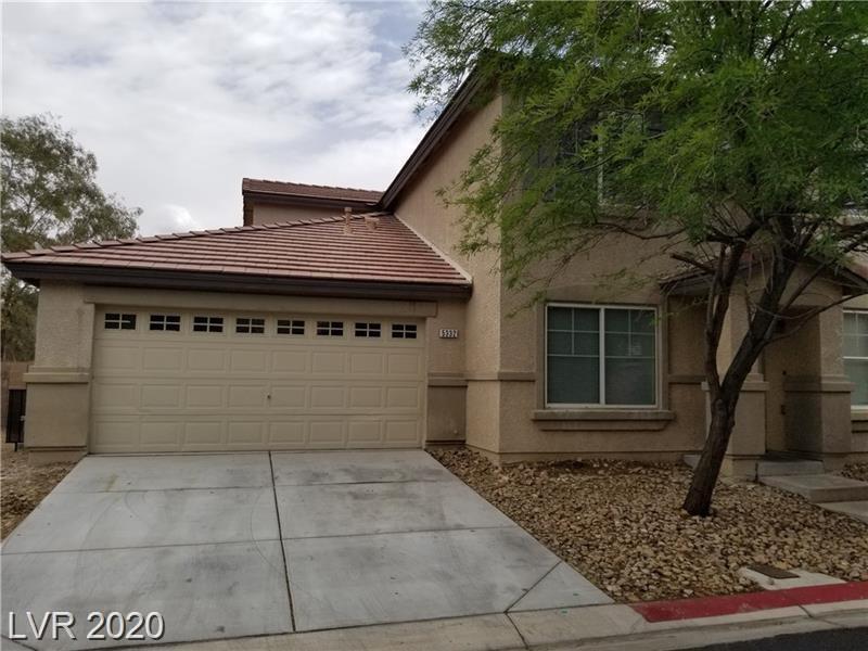 5332 La Quinta Hills Street Property Photo