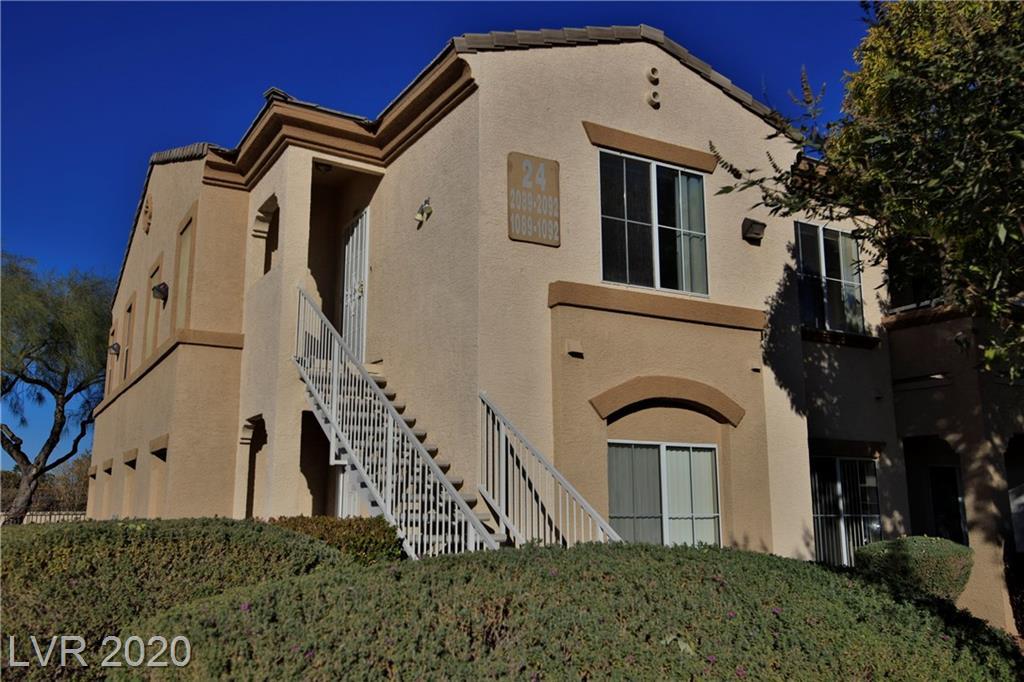 3400 Cabana Drive #2089 Property Photo - Las Vegas, NV real estate listing