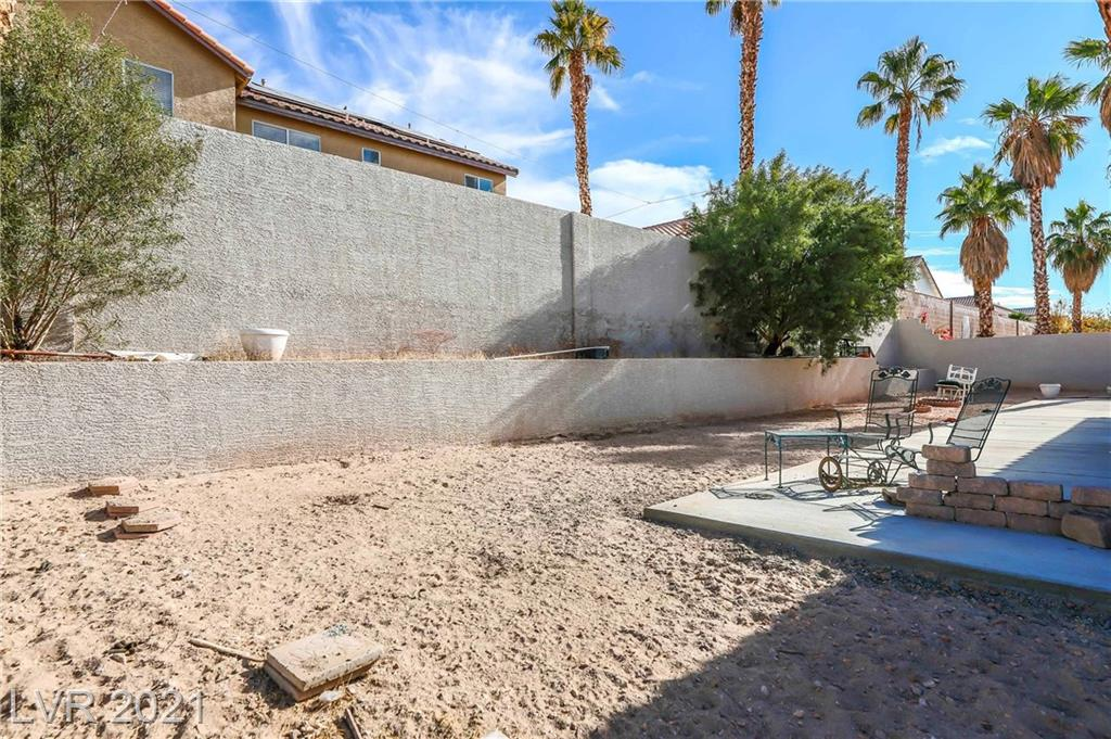 1370 Lime Point Street Property Photo - Las Vegas, NV real estate listing