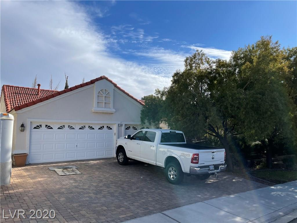 1569 Brentwood Drive Property Photo - Boulder City, NV real estate listing