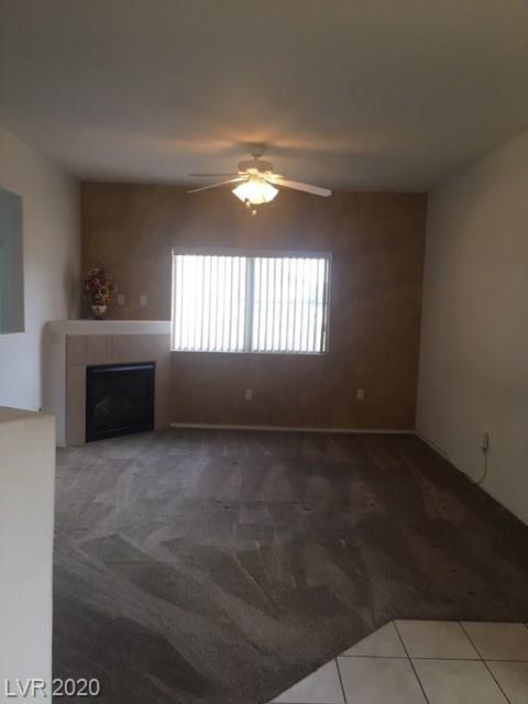 Blackhorse Condo Real Estate Listings Main Image