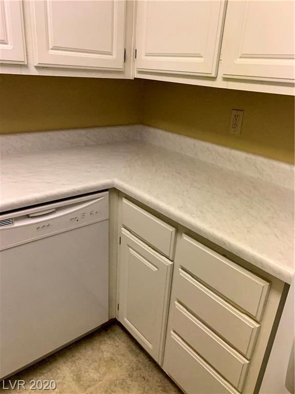 3151 Soaring Gulls Drive #1153 Property Photo - Las Vegas, NV real estate listing